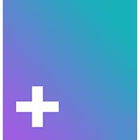 DRO Health logo